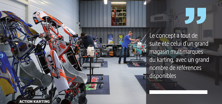 Extrait%20France%20Auto%20Karting%20121%20-%201.png