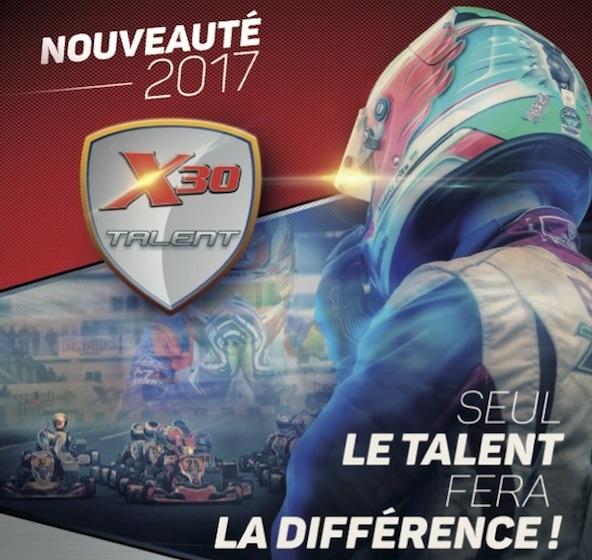 IAME-Talent-et-projets-X30-pour-2017.jpg