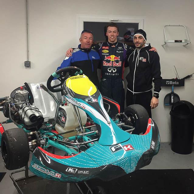Kvyat-karting-formulaK.JPG