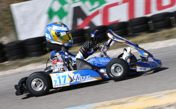 action-karting-driver-kart-academy-2.jpeg