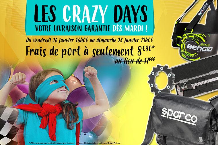 crazy-day-actu