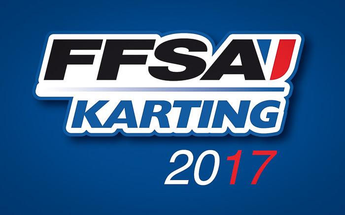 ffsa2017.jpg