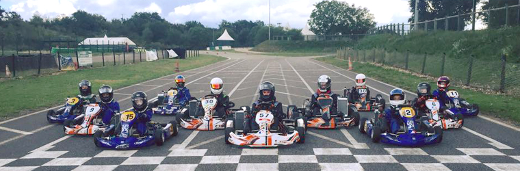 Presentation-racing-team-driver-kart-academy2016.jpg