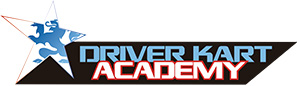 logo-driver-academy