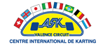 ask%20valence%20logo.png