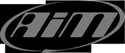 AiM-Sports.png