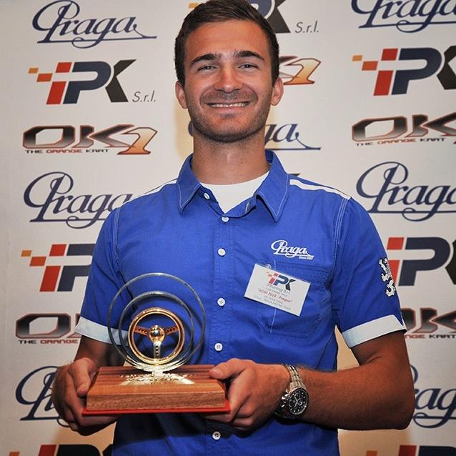 KSP-Praga-driver-Patrik-Hajek-awarded.jpg
