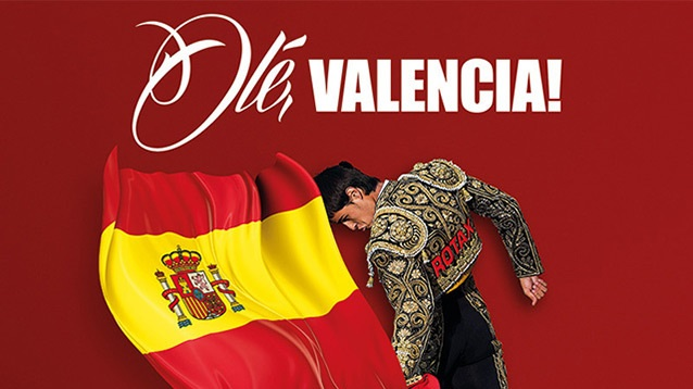 Rotax-Grand-Finals-2014-Valencia.jpg