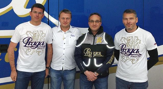 Kartcom-Praga-Team-2014.jpg
