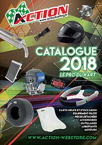 catalogue_2018