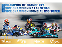 champions_2017