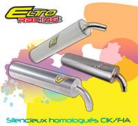 elto-v