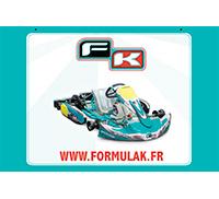 formula-k-v