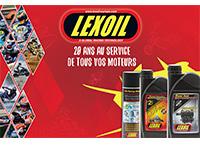 lexoil_v