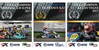 titres_champions_2017