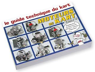 Moteurs-de-kart-tome3