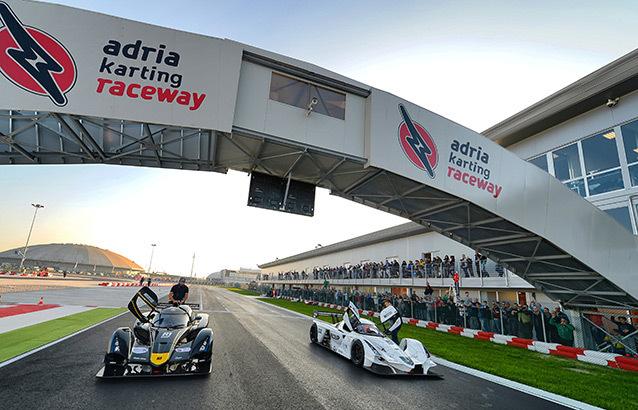 KSP-Praga-Adria-Karting-Raceway-R1.jpg