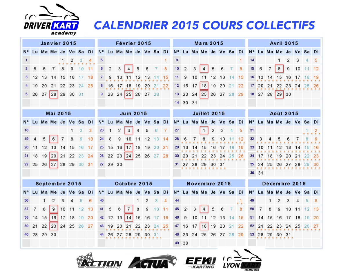 Calendrier-2015-DKA.jpg