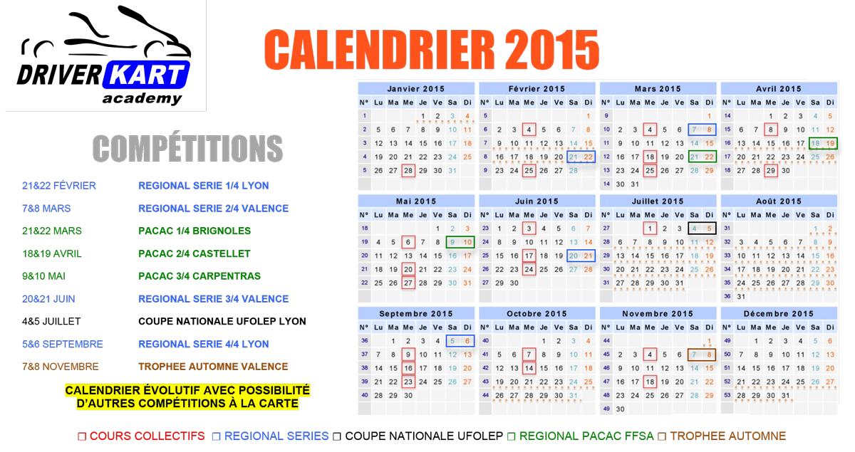 Calendrier-2015-DriverKartAcademy.jpg