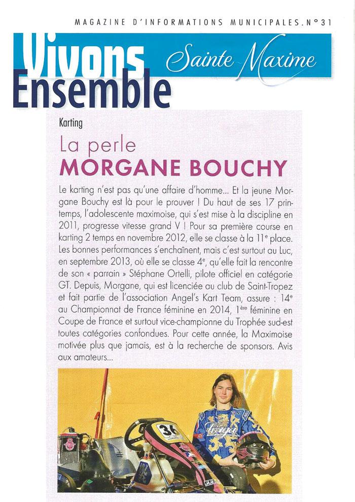 Praga-Morgane-Bouchy.jpg