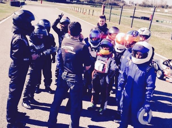 Driver-kart-academy.jpg