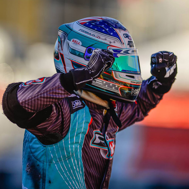 carlton-formulaK-karting.jpg