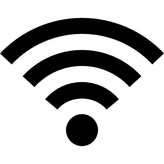 wifi-symbole-de-signal-de-moyenne_318-50381.png