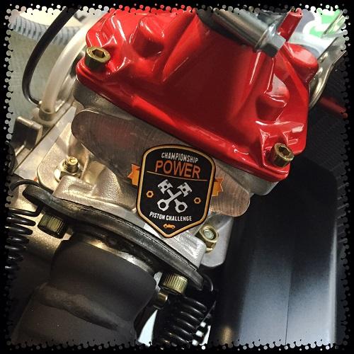 Patch-power-500px.jpg