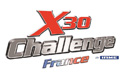 logo-X30-Challenge-2016-France.jpg