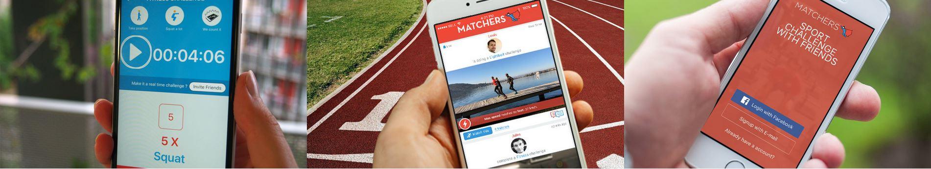 Capture-MatchersApp.JPG