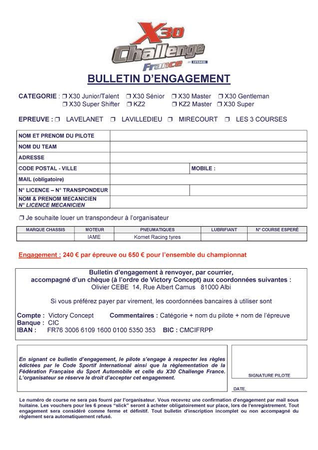 Bulletin-inscription-X30-challenge-france.jpg