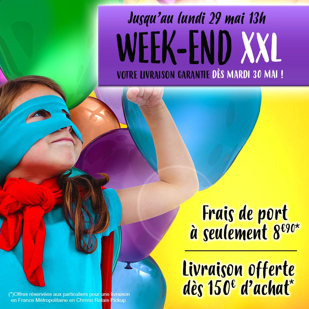 Weekend-XXL-insta.jpg