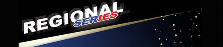 regional-series-2017