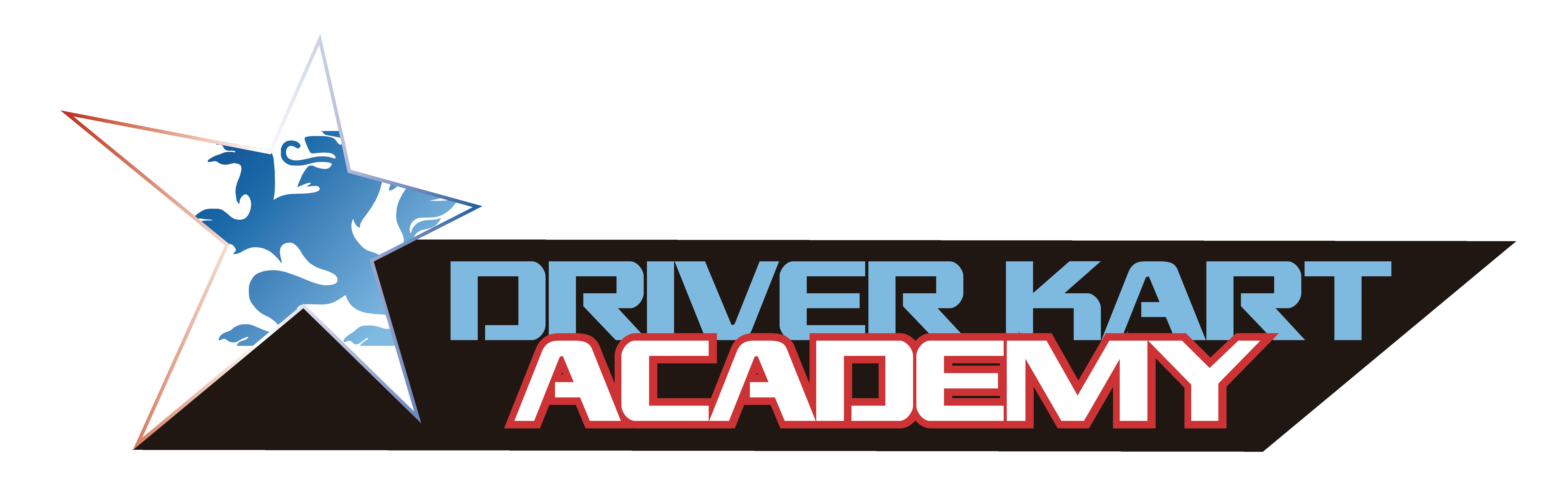 Driver Kart Academy