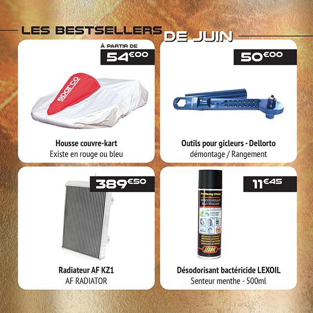 new_Bestsellers_juin