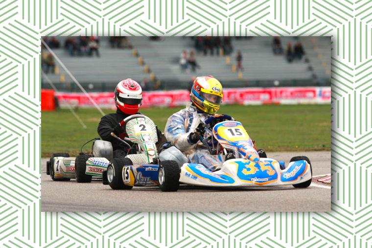 KZ2-Pierre-Loubere-brillant-Champion-de-France-2