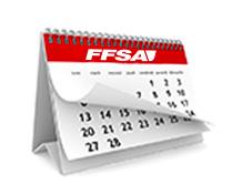 calendrier-ffsa