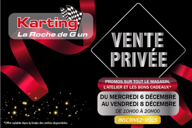 new_ventes-privees-actu
