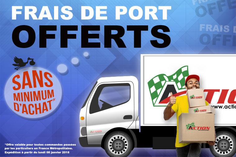 FP_offerts_actu