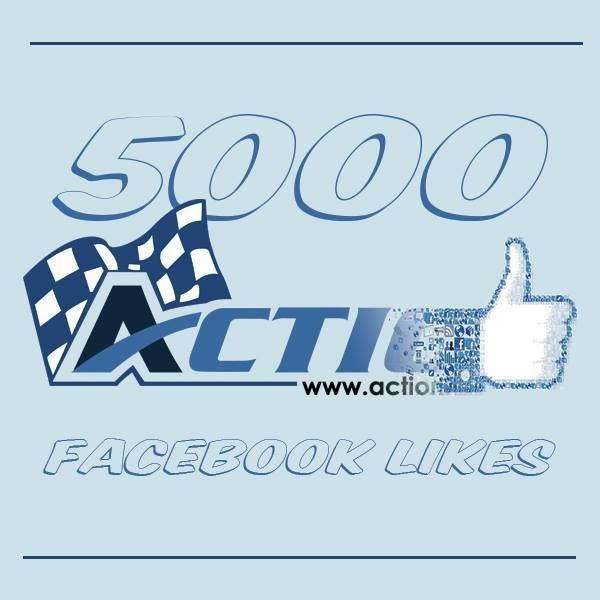 5000-fans-facebook.jpg