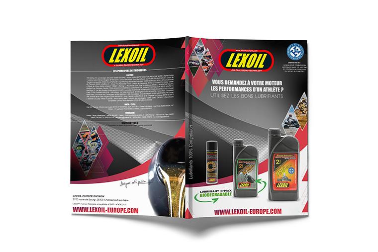 brochure-lexoil