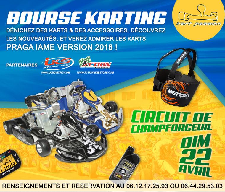 bourse_kart_actu