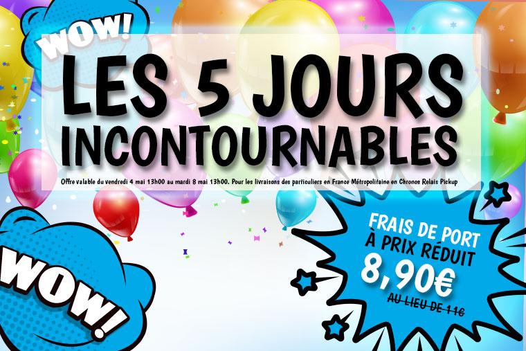 5jours-actu
