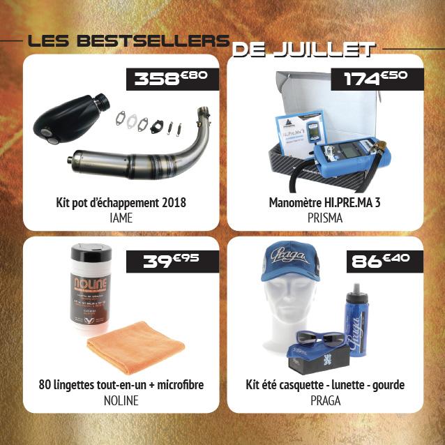 new_Bestsellers_juillet