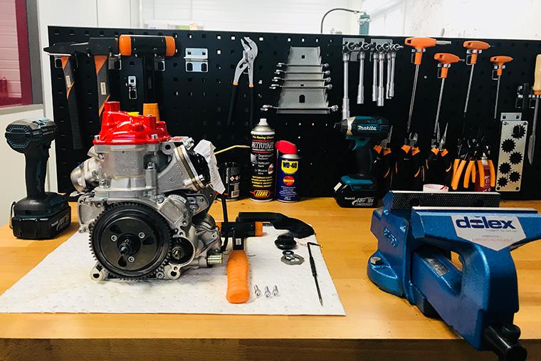 atelier-moteur