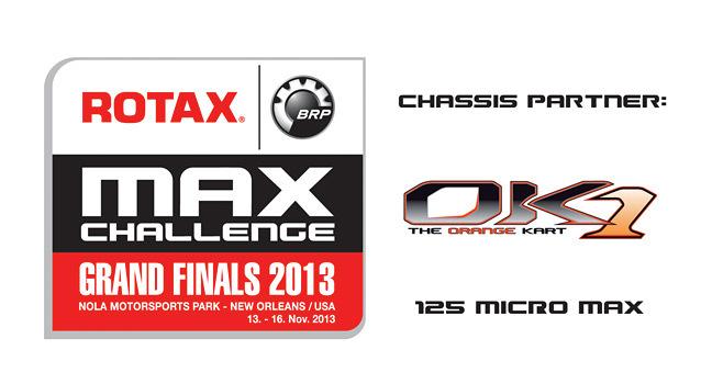 OK1-Rotax-Micromax-Offcial-Partner-2013.jpg