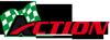 Logo-Action-Karting.png