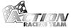 action_racing_team_download