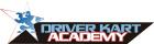 driver_kart_academy_download